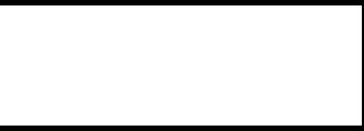 Xebius Digital Printing logo